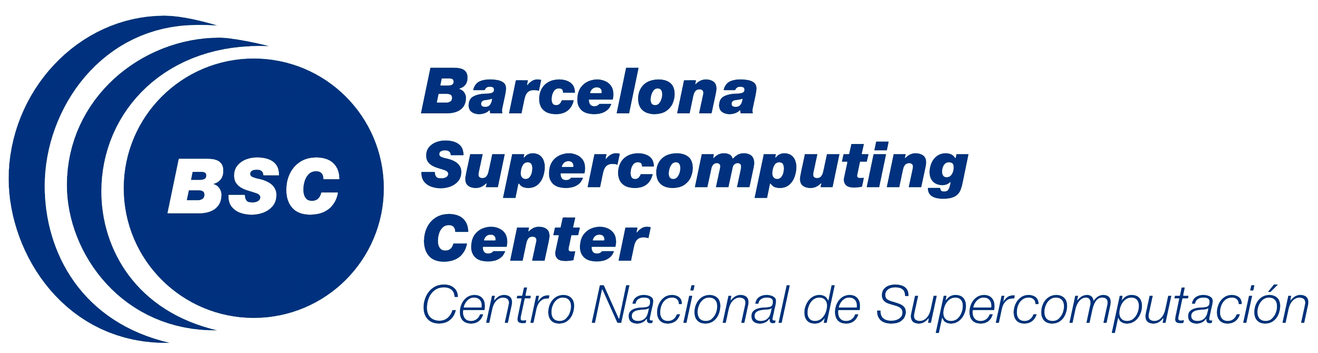 barcelona supercomputing center bsc cns biysc