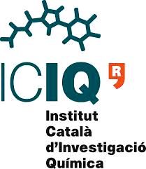 ICIQ logo