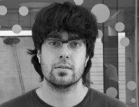 Jordi Morales-Dalmau
