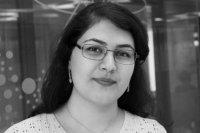 Zahra Raissi ICFO
