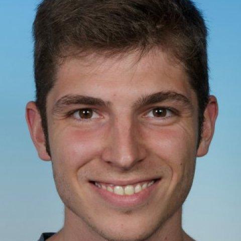 Andreu Riera UAB