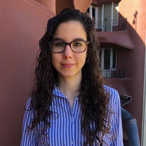Berta Anglès Núñez de Arenas