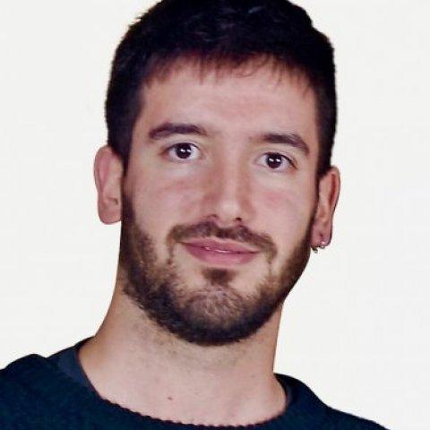 Ferran Sancho
