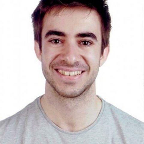 Martí Municoy
