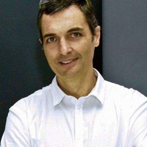 Víctor Guallar