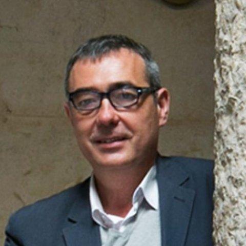 Lluís Farrés Cardoso