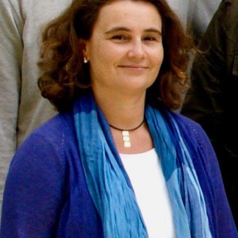 Elisabeth Engel
