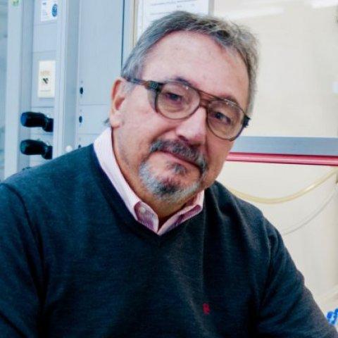 Miquel A. Pericàs