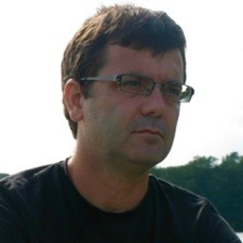 Federico Sánchez
