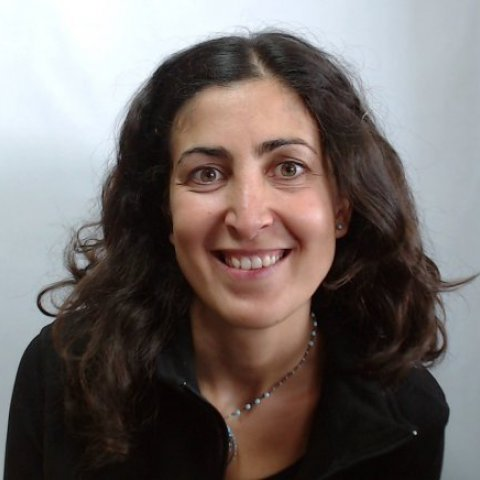 Elena Jurado
