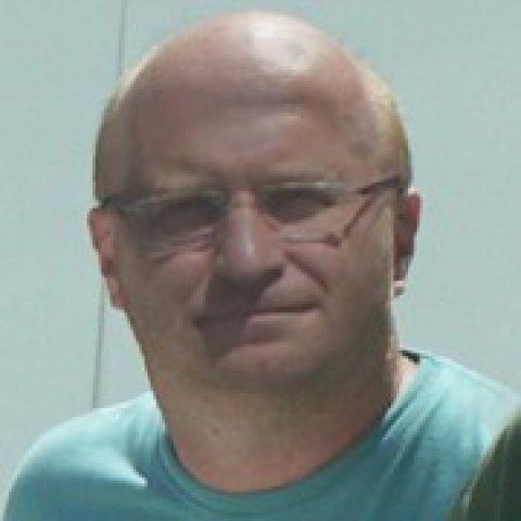 Javier Casabo UB