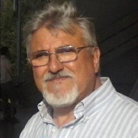 Josep M. Fernández-Novell University of Barcelona (UB)