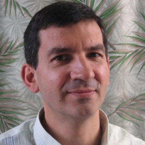 Narciso Campos