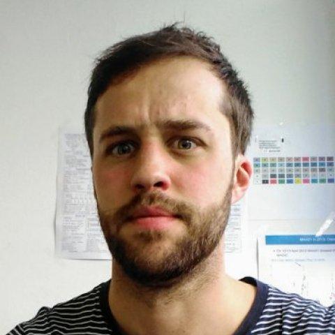Daniel Guberman