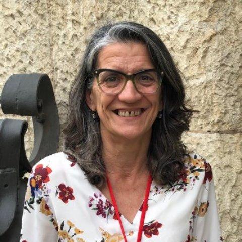 Elisabeth Forn Carrió