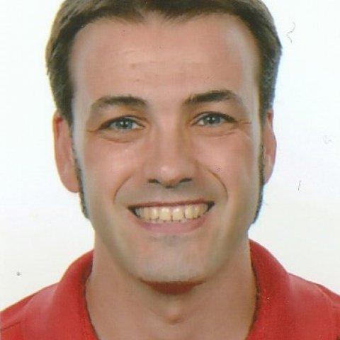 Albert Valls