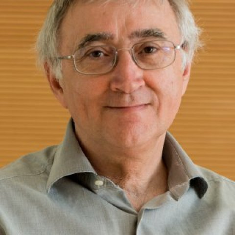 Elias Campo