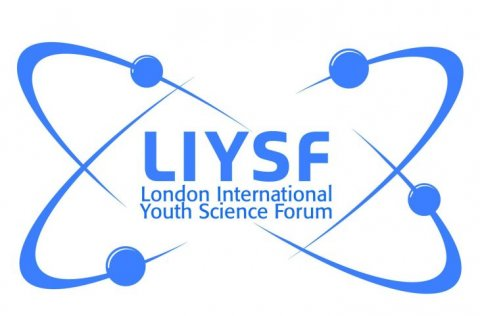 London International Youth Science Forum (LIYSF)