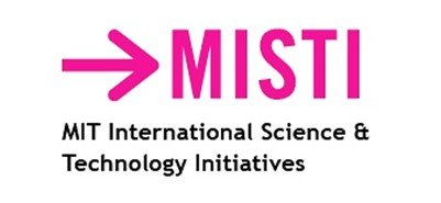 MISTI - MIT International Science & Technology Initiatives
